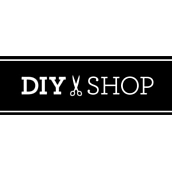 DIY Shop 4 de American Crafts