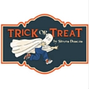 Trick or Treat CB