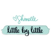 Little By Little de Shimelle