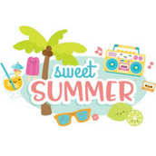 Sweet Summer de Doodlebug