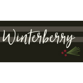 Winterberry de My Mind's Eye