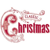 Classic Christmas de Authentique Paper
