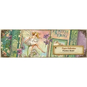 Fairie Dust de Graphic 45