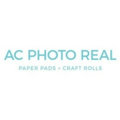 Photo Real de American Crafts