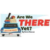 Are We There Yet de Carta Bella