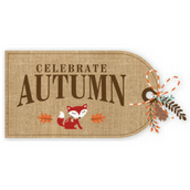 Celebrate Autumn de Echo Park