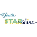 Starshine by Shimelle d'American Crafts