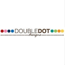 Double Dot de BoBunny