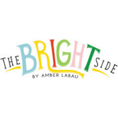 The Bright Side de Fancy Pants Design