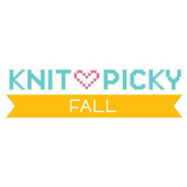 Knit Picky Fall de Lawn Fawn