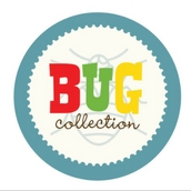 Bug Collection de Echo Park
