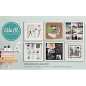 Organization Gallery de We R Memory Keepers