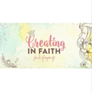 Creating In Faith de Prima Marketing