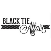 Black Tie Affair de Bo Bunny