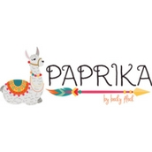 Paprika de Photo Play