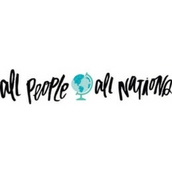 All People All Nations de Bella BLVD