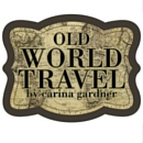 Old World Travel de Carta Bella