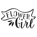Flower Girl de We R Memory Keepers