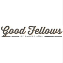 Good Fellows de Fancy Pants
