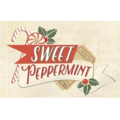 Sweet Peppermint de Prima Marketing