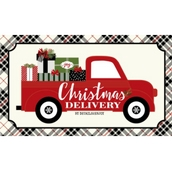 Christmas Delivery de Carta Bella