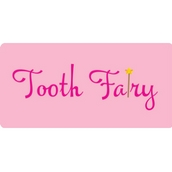 Tooth Fairy de Echo Park