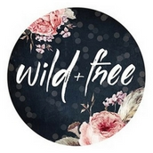 Wild & Free de Prima Marketing