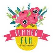 Summer Fun de Echo Park