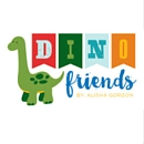 Dino Friends de Echo Park