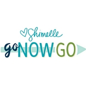 Go Now Go de Shimelle