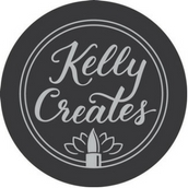 Kelly Creates d'American Crafts
