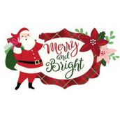 Merry & Bright de Echo Park