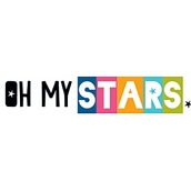 Oh My Stars de Bella BLVD