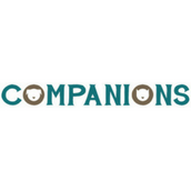 Companions de Authentique