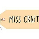 Miss Craft