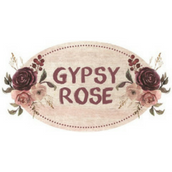 Gypsy Rose de Kaisercraft