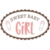 Sweet Baby Girl de Echo Park