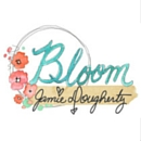 Bloom Collection de Prima Marketing