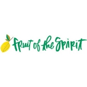 Fruit Of The Spirit de Bella BLVD