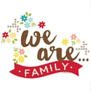 We Are... Family SS