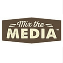 Mix the Media de Jillibean Soup