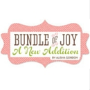Bundle Of Joy 2 Girl de Echo Park