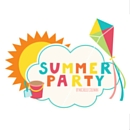 Summer Party de Echo Park