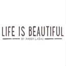 Life Is Beautiful de Fancy Pants