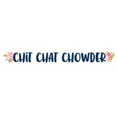 Chit Chat Chowder de Jillibean Soup
