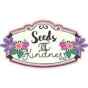 Seeds of Kindness de Photo Play Paper