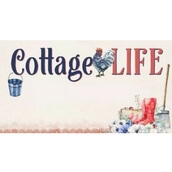 Cottage Life de 49 and Market