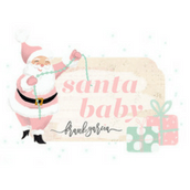 Santa Baby de Prima Marketing
