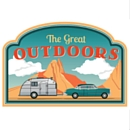 The Great Outdoors de Carta Bella
