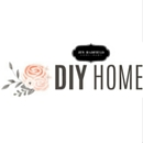 DIY Home de Jen Hadfield